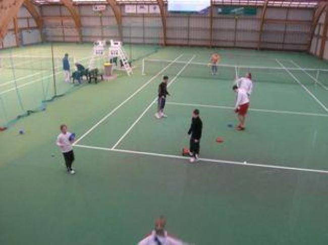 TENNIS CLUB DE CREHANGE-Credit-TENNIS-CLUB-DE-CREHANGE