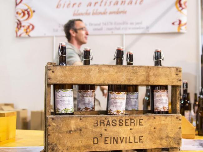 BRASSERIE MARCHAL-Credit-https-epouvantails-fr