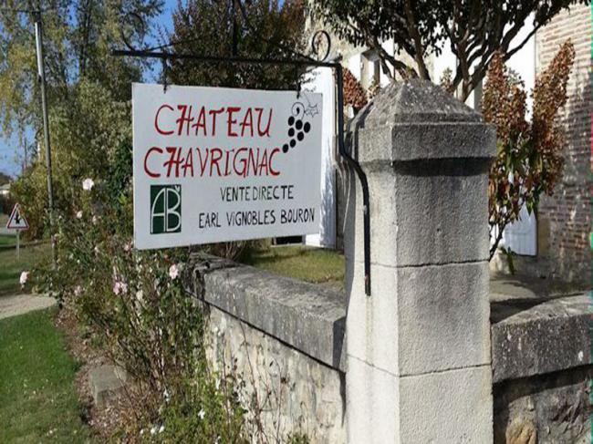 Vignoble Bouron-Credit-Chateau-chavrignacBy-NC-ND-4-0-Cateau-chavrignac-domaine-BURON-2-fr-Chateau-chavrignac-By-NC-ND-4-0-Cateau-chavrignac-domaine-BURON-1-fr-Chateau-chavrignac-By-NC-ND-4-0
