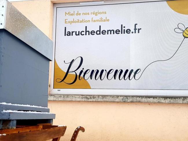 LA RUCHE DE MÉLIE-Credit-La-Ruche-de-Melie