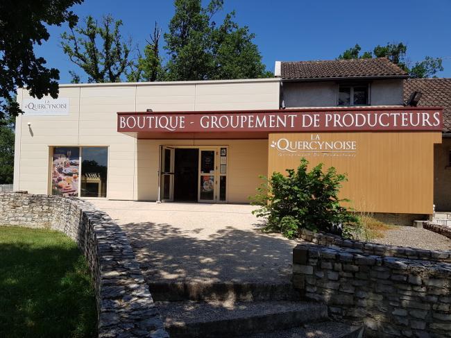 La Quercynoise-Credit-La-Quercynoise