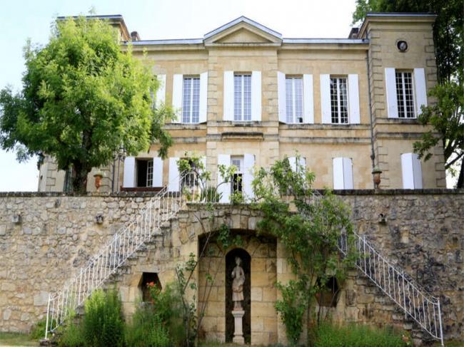 Château Lamothe-Credit-Chateau-LamotheBy-NC-ND-4-0-lamothe6-fr-Chateau-Lamothe-By-NC-ND-4-0-Chateau-Lamothe-de-Haux--1-2-fr-Chateau-Lamothe-By-NC-ND-4-0-lamothe15-fr-Chateau-Lamothe-By-NC-ND-4-0