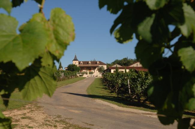 Château Haut Monplaisir-Credit-Chateau-Haut-Monplaisir