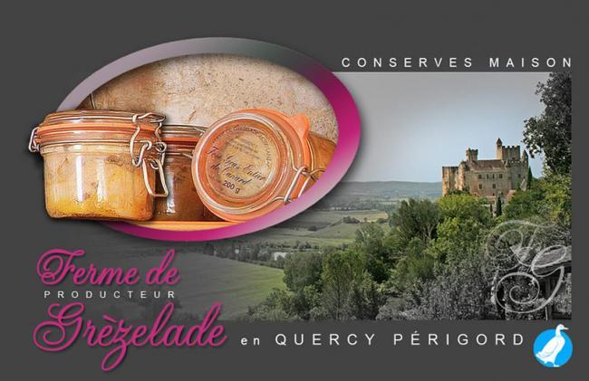 Ferme de Grézelade-Credit-La-ferme-de-Grezelade