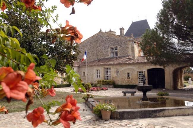 Château de la Ligne-Credit-chateau-de-la-ligneBy-NC-ND-4-0