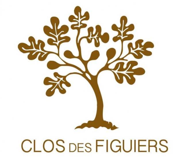 Le clos des Figuiers-Credit-FECHTENBAUM-Loubes-BernacBy-NC-ND-4-0