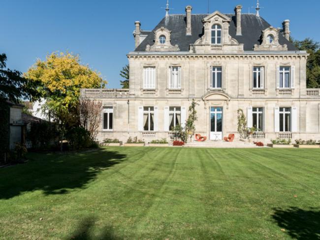 Château Malescot Saint Exupéry-Credit-CdC-Medoc-EstuaireBy-NC-ND-4-0-Chateau-Malescot-St-Exupery3-fr-CdC-Medoc-Estuaire-By-NC-ND-4-0