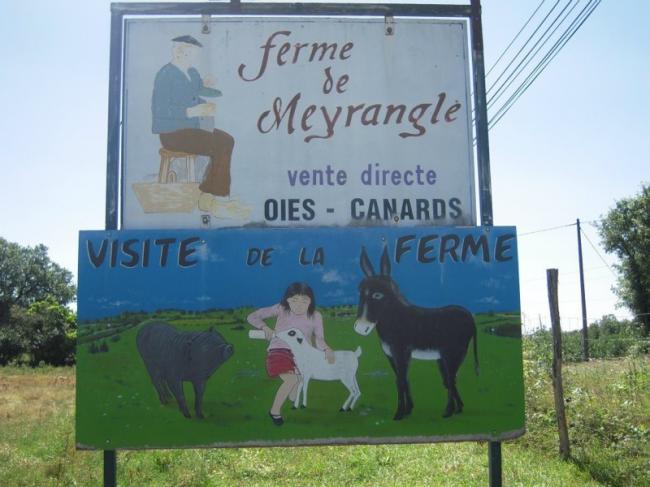 Ferme de Meyrangle-Credit-Ferme-de-Meyrangle