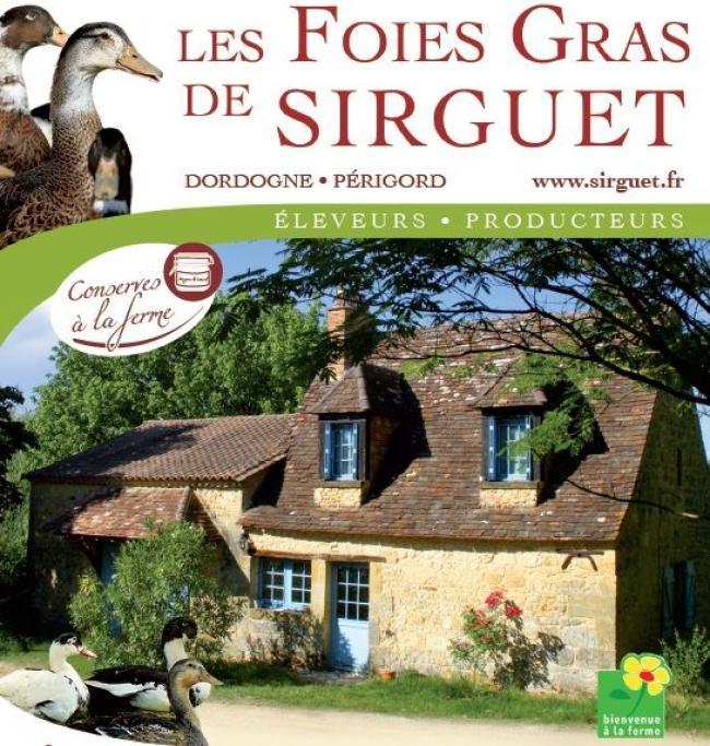 Les Foies Gras de Sirguet-Credit-ot-beaumontBy-NC-ND-4-0