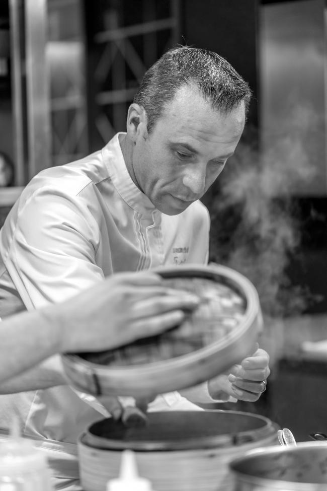 Cours de cuisine avec un chef étoilé à La Maison d'à Côté-Credit-Julie-Limont-Boeuf-Wagyu-1-fr-Julie-Limont