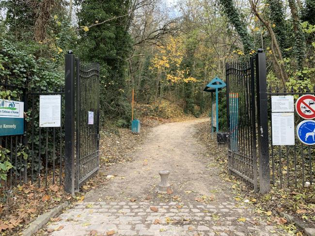 Parc des Coteaux d'Avron-Credit-Parc-Coteaux-Avron-Neuilly-Plaisance-1-Chabe01-https-commons-wikimedia-org-wiki-UserChabe01-CC-BY-SA-4-0