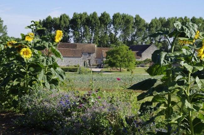 La ferme des Plaines-Credit-Ferme-des-Plaines-ferme-des-plaines1-fr-Ferme-des-Plaines-ferme-des-plaines7-fr-Ferme-des-Plaines-ferme-des-plaines2-fr-Ferme-des-Plaines-ferme-des-plaines4-fr-Ferme-des-Plaines