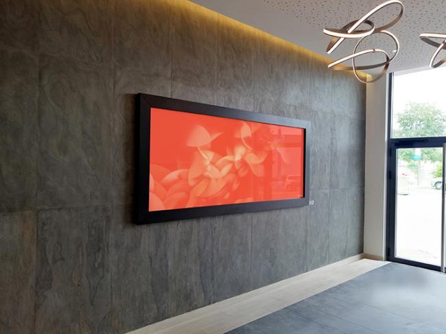 Deux oeuvres corail de Guillaume Bottazzi à Mandelieu-la-Napoule présentées pour les Journées Européennes du Patrimoine-Deux-oeuvres-corail-de-Guillaume-Bottazzi-a-Mandelieu-la-Napoule-presentees-pour-les-Journees-Europeennes-du-Patrimoine