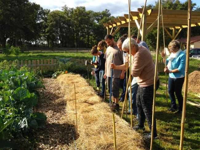 Initiation à la permaculture-Initiation-a-la-permaculture