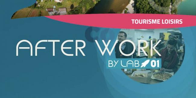Les After Work du LAB01-Les-After-Work-du-LAB01