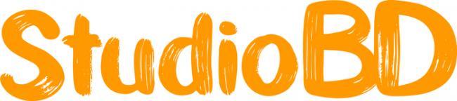 Studio BD-Studio-BD