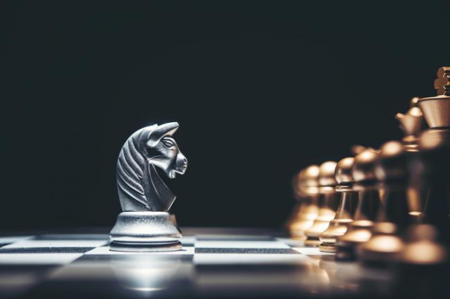 Jeu d'échecs-Jeu-d-echecs