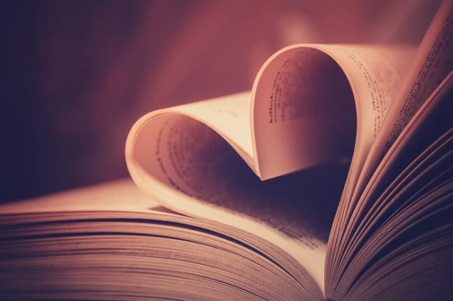 Histoires d'amour-Histoires-d-amour