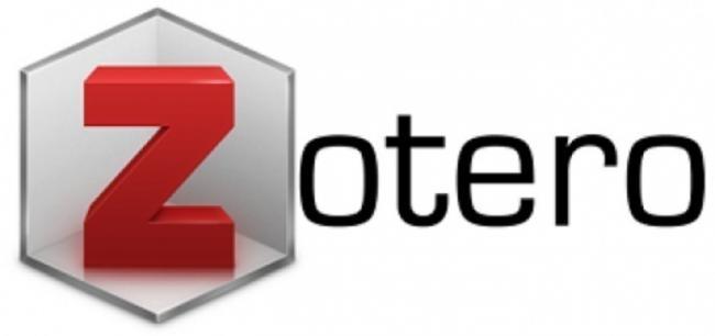 Atelier : Optimisez votre utilisation de Zotero-Atelier-Optimisez-votre-utilisation-de-Zotero