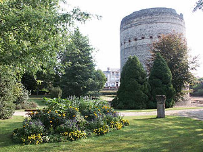 Jardin de Vésone-Credit-CDT-DordogneBy-NC-ND-4-0