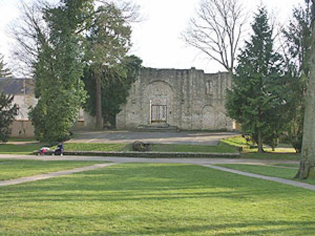 Parc Gamenson-Credit-CDT-DordogneBy-NC-ND-4-0