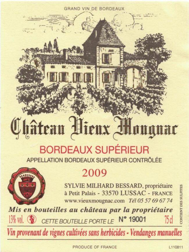 Château Vieux Mougnac-Credit-CHaTEAU-VIEUX-MOUGNACBy-NC-ND-4-0