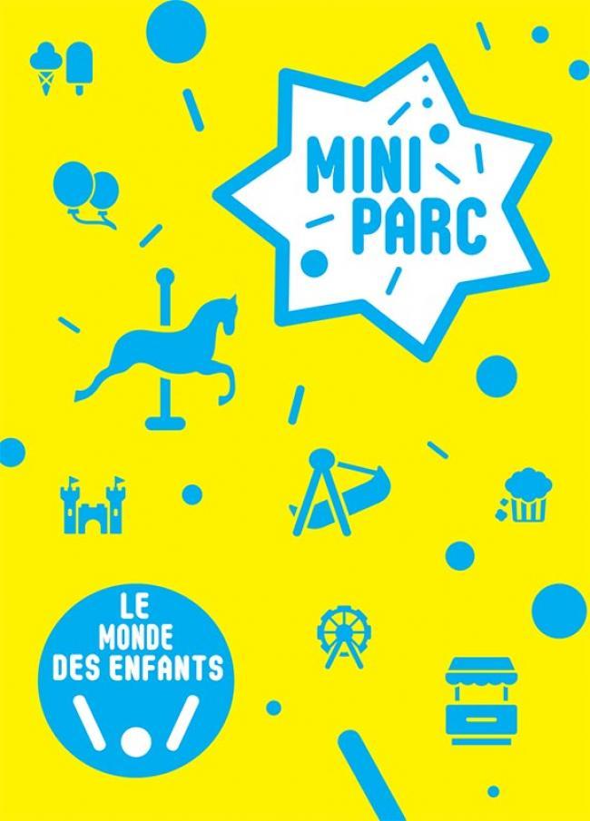 Mini Parc Le Monde des Enfants-Credit-moulin-du-porche-moulin-du-porche-depliant-fr-moulin-du-porche