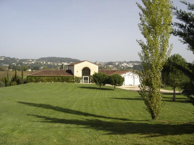 Château Gautoul-Credit-Chateau-Gautoul