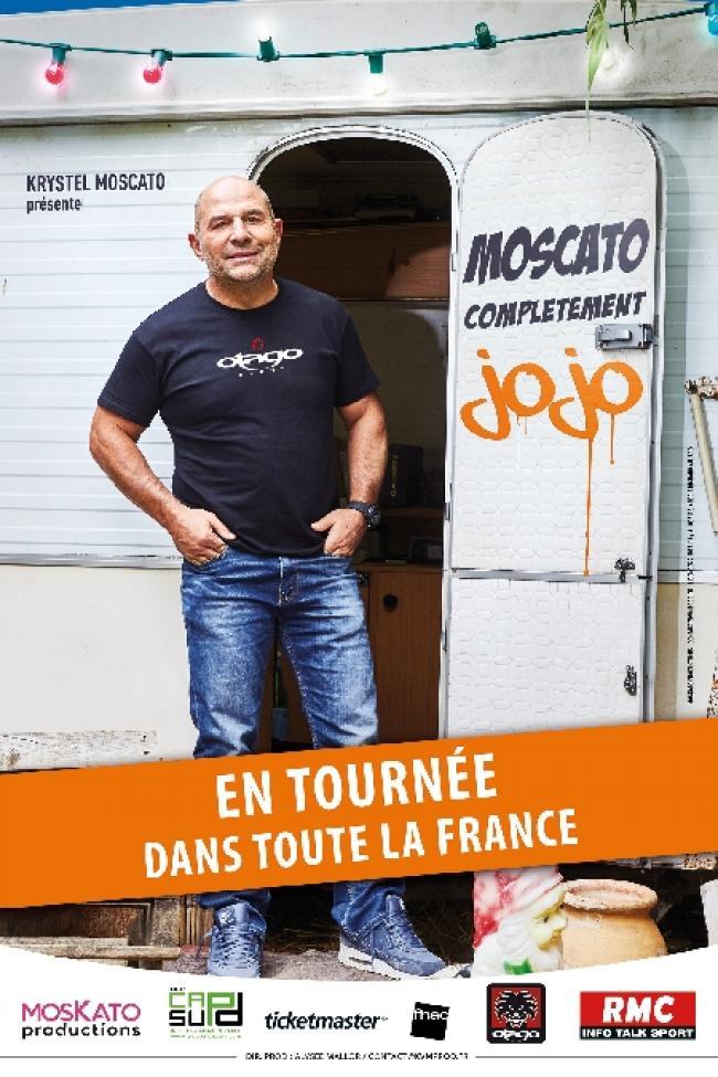 Spectacle : Moscato Complètement Jojo-Credit-OFFICE-DE-TOURISME-DU-GRAND-RODEZ
