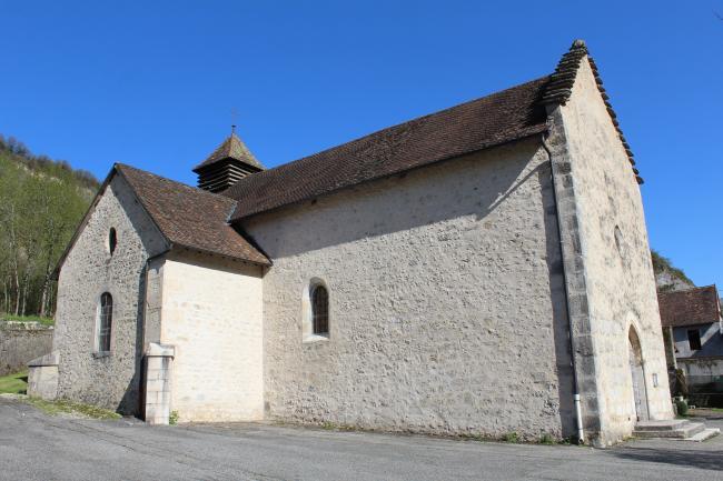Eglise de Rossillon-Credit-eglise-St-Pierre-Rossillon-8-Chabe01-https-commons-wikimedia-org-wiki-UserChabe01-CC-BY-SA-4-0