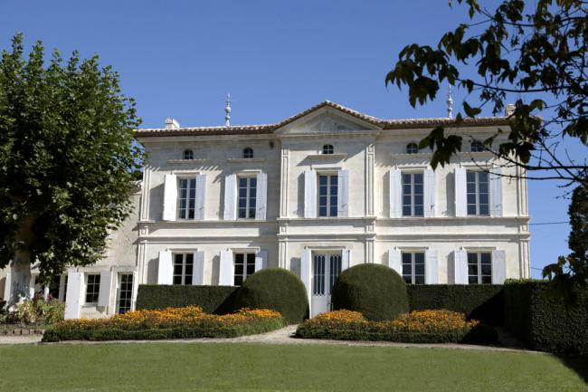 Château Clos du Roy-Credit-Vignobles-HermouetBy-NC-ND-4-0
