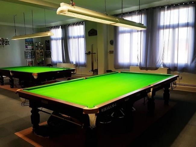CENTURY SNOOKER CLUB-Credit-Century-snooker-Club