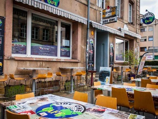 SIDE-ONE CAFÉ-Credit-Facebook-Office-de-tourisme
