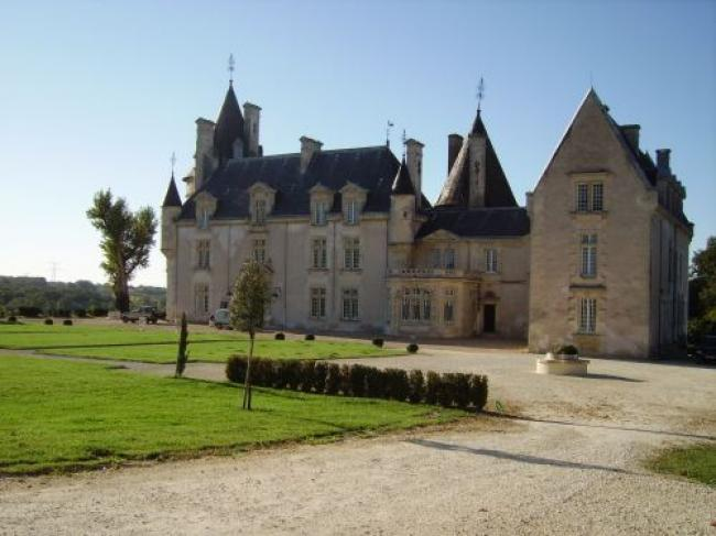 Château Sogeant-Credit-otemBy-NC-ND-4-0