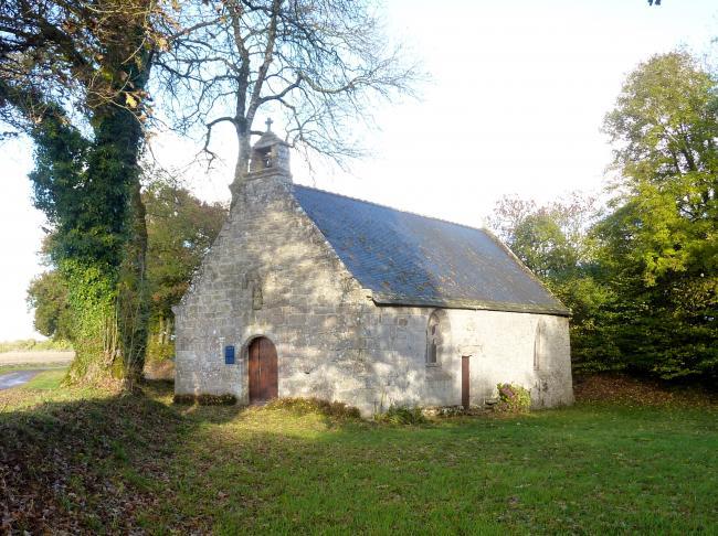 Chapelle du Logou-Credit-Saint-Connan-58-Chapelle-Notre-Dame-du-Logou-Moreau-henri-https-commons-wikimedia-org-wiki-UserMoreau-henri-CC-BY-SA-4-0