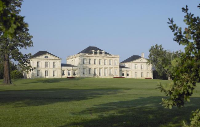 Château Phélan Ségur-Credit-Chateau-Phelan-SegurBy-NC-ND-4-0-PHELANSEGUR-1-fr-Phelan-Segur-By-NC-ND-4-0