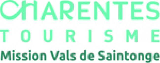 PISCINE COMMUNAUTAIRE DE PLEIN AIR - SAINT HILAIRE DE VILLEFRANCHE-Credit
