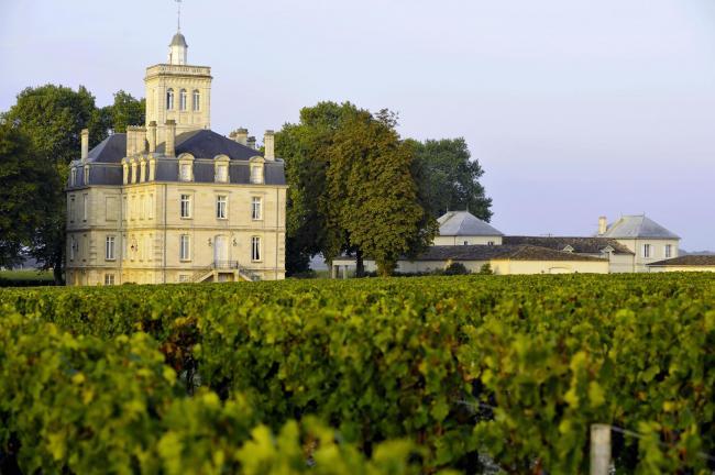 Château Larose Trintaudon-Credit-Larose-Trintaudon