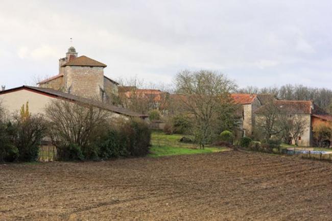 Boucle de Saint Pardoux de Dronne-Credit-CRA-le-mas-CRA-fr-CRA