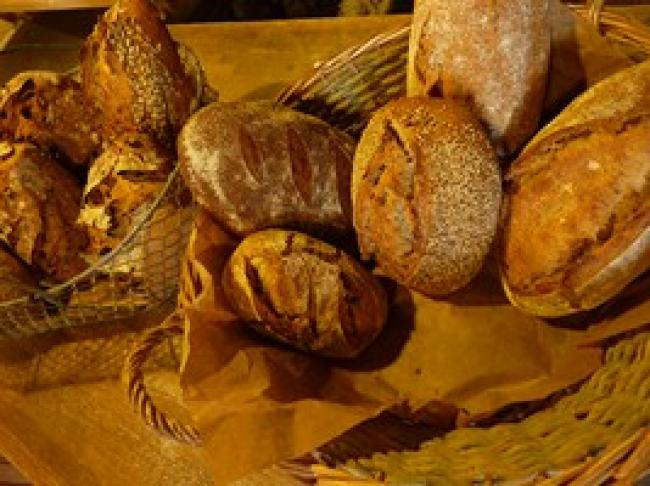 Lo Pan del Puech-Credit-OT-CASTILLONNESBy-NC-ND-4-0-OT-CASTILLONNES--LO-PAN-DEL-PUECH--LOGO-BIO-fr-OT-CASTILLONNES-By-NC-ND-4-0-OT-CASTILLONNES--LO-PAN-DEL-PUECH--FOUR-fr-OT-CASTILLONNES-By-NC-ND-4-0