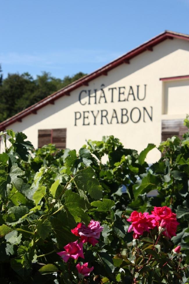Château Peyrabon-Credit-PeyrabonBy-NC-ND-4-0-Chateau-Peyrabon-1-fr-Peyrabon-By-NC-ND-4-0-Chateau-Peyrabon-4-fr-Peyrabon-By-NC-ND-4-0-Chateau-Peyrabon-3-fr-Peyrabon-By-NC-ND-4-0