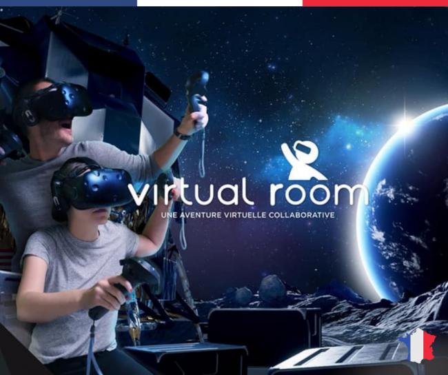 Virtual Room-Credit-Virtual-Room-Virtual-Room-fr-OVLT