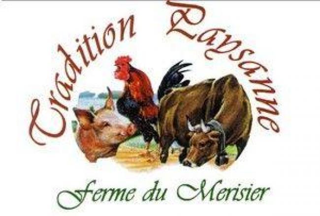 LA FERME DU MERISIER-Credit-Ferme-du-Merisier