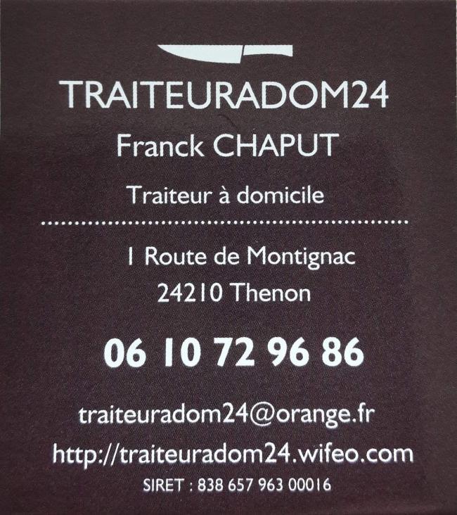 Traiteuradom24-Credit