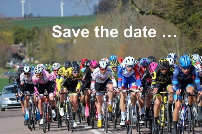 Paris-Troyes UCI 2021-Credit