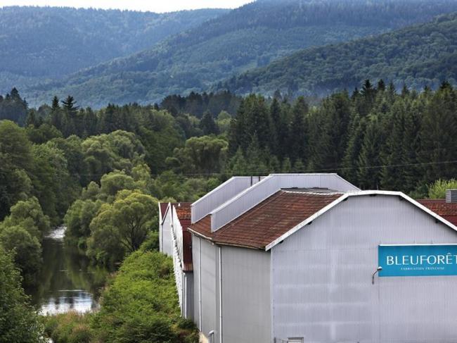 TRICOTAGE DES VOSGES BLEUFORET-Credit-Tricotage-des-Vosges