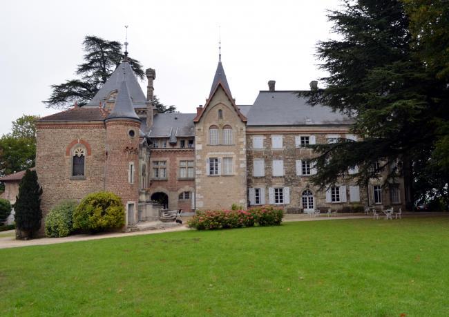 Varambon-Credit-Chateau-de-Varambon-2--CC-BY-SA-3-0