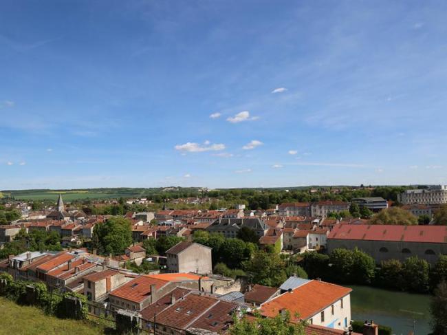POINT DE VUE - CENTRE MONDIAL DE LA PAIX-Credit-Camille-FLOREMONT--Tourisme-Grand-Verdun
