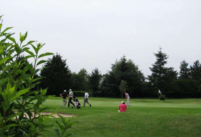 Golf de la Picardière-Credit-golfpicardiere-Golfpicardiere-fr-Golfpicardiere-Golfpicardiere-fr-Golfpicardiere