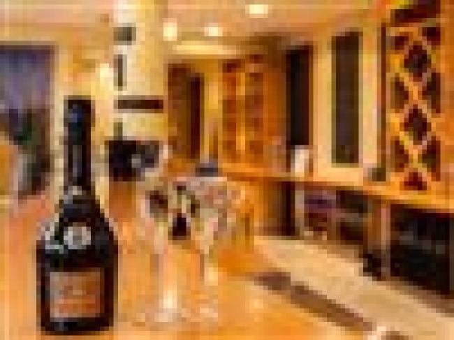 Les ateliers oenologiques-Credit-Cave-Producteurs-Vouvray-Maison-du-Vouvray-31-12-18001-fr-ADT-Touraine